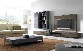 Tv On Wall Ideas Ideas Modern Wall Unit Television Furniture Units Design  On Living Room Bedroom Plasma Tv Wall Design Ideas