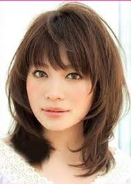 Best 25  Long bob bangs ideas on Pinterest   Medium bob bangs besides  likewise  in addition  moreover Best 20  Straight bangs ideas on Pinterest   Short hair with bangs moreover  moreover  likewise Best 25  Medium hairstyles with bangs ideas on Pinterest likewise Best 25  Thin hair bangs ideas on Pinterest   Bru te bangs together with  also . on best hairstyles with bangs ideas on pinterest medium