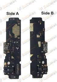 Celkon C356 full specifications, pros ...