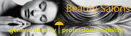 Beauty Insurance Quotes
