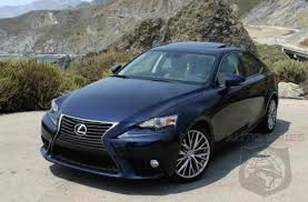 lexus is 250 2014 blue. Simple 2014 REVIEW2014 Lexus IS250Has Given Their Faithful A Cure For Blandness And Is 250 2014 Blue X