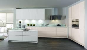 105 wohnideen für küche und verschiedenen küchenstile