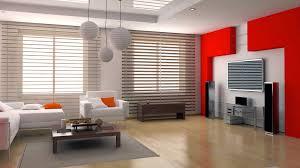 2d interior design. Simple Interior 2D U0026 3D Visuals Inside 2d Interior Design