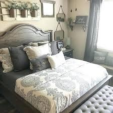 farmhouse bedroom furniture more plans