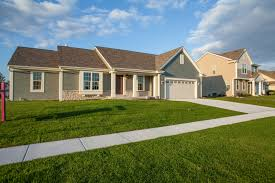 Modular Homes Seattle   Eloghomes Reviews   Bielinski Homes