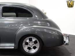 1946 Chevrolet For Sale ▷ Used Cars On Buysellsearch