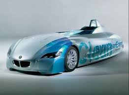 coolest cars in the world top 10. Exellent World Top 10 Coolest Cars Ever  The Made  InfoBarrel Inside In World I