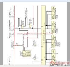 wiring diagram nissan qashqai wiring image wiring nissan qashqai j11 03 2015 wiring diagrams auto repair manual on wiring diagram nissan qashqai