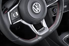 volkswagen gti 2014 white. 2014 volkswagen polo gti 3dr manual review gti white h