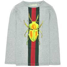 gucci shirt. gucci t-shirt baby grigio gucci shirt m
