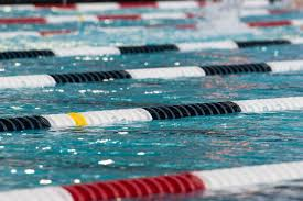 swimming pool lane lines background. Competitor-lane-lines-usa-swimming-nationals-2014-2 Swimming Pool Lane Lines Background N