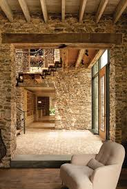 Small Picture 59 best Stone Rooms images on Pinterest Architecture Stone