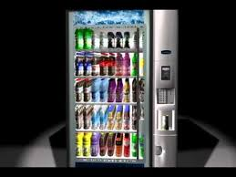 Vending Machine Technician Salary Awesome Vending Machine Perfect Choice For Successful Business Dorm Room Biz