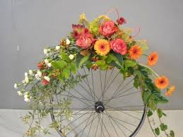 fresh ideas for unusual flower arrangements with awesome floral