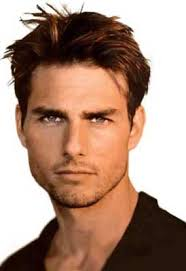 Image result for Tom Cruise wikipedia