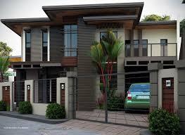 Exterior Home Design Ideas Awesome Decorating Design