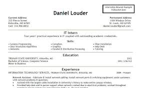 Skills You Can Put On A Resume 16864 Hang Em Com