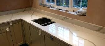 counter top cover six dollar kitchen transformation countertop cover paper countertop covers home depot
