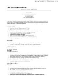 Job Title: Production Supervisor  J*I*T Manufacturing Inc. This production  supervisor job description template is optimized for posting on online job  ...