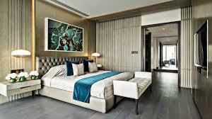Main Bedroom Designs Pictures Amazing Master Bedroom Designs 2019 Beautiful Home