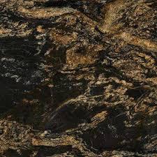 granite countertop sample in treasure