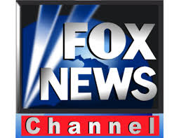 Fox News Channel Ends May On Top Of Weekly Cable Ratings