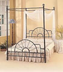bed frame black metal canopy bed frame queen queen canopy bed frame for queen