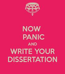 essay about lifetime work immersion orientation