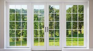 Why Should We Use UPVC Windows and Doors?   KDModel