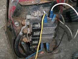 winch wiring arbtalk co uk discussion forum for arborists attached images