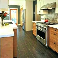 wood and tile floor wooden looking a traditional look moroccan tiles cost inl large size of between tile and wood floor