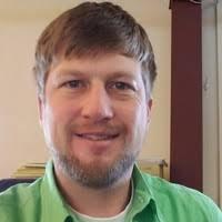 ADAM DUTHIE - Customer Service and Inside Sales Representative - StoneAge  Waterblast Tools | LinkedIn