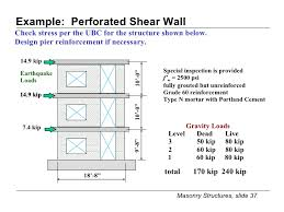 Small Picture Rc Shear Wall Design Example Resolution 221x680 px Size
