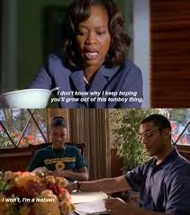 Quotes From Love And Basketball Interesting The Actual Story Of Love Basketball Movies That Have Been
