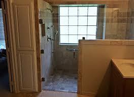 Ada Bathroom Design Ideas Interesting Design Inspiration