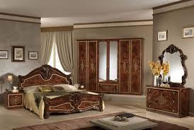 bedroom furniture inspiration. Bedroom, Fascinating Vintage Bedroom Decor Sleek Wood Closet Brown Carpet: Captivating For Feminine Girls Furniture Inspiration T