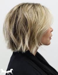 Fabulous Choppy Bob Hairstyles 2019 Hairstyles 2019 Hair Styles