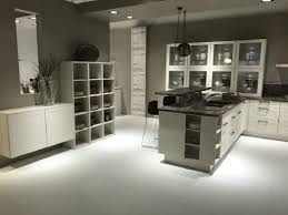 full size of kitchen spacious white kitchen black pendant lights island with marble countertop clear