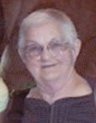 Bonnie Cutter Obituary - Death Notice and Service Information