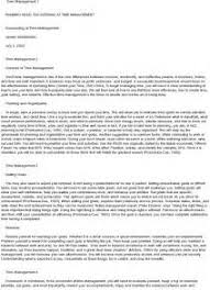management essays essays on management management essays management essays