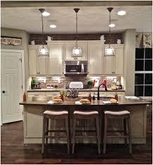 Pendant Lighting For Kitchens Kitchen Kitchen Island Lights Pictures Designer Kitchen Pendant