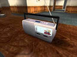 office radio. Simple Radio Counter Strike Source  Office Radio News Inside T