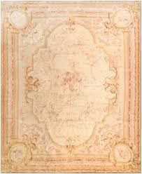 appealing savonnerie rugs inspiration as your savonnerie rugs china fetching savonnerie rugs to complete large