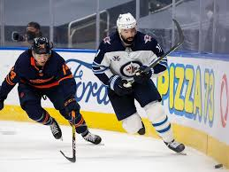 See the live scores and odds from the nhl game between jets and oilers at rogers place on may 20, 2021. 35twrkauuydrlm