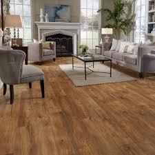 Unique Flooring Wood Laminate 25 Best Wood Laminate Flooring Ideas On  Pinterest Laminate