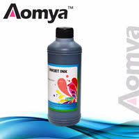 Universal <b>Dye Ink</b> CISS <b>Ink</b> Refill <b>ink</b>
