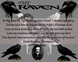 poe publish glogster edgar%20allan%20poe s %20the%20raven%20 yvt2