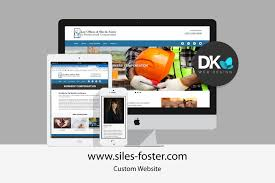 Dk Web Design Chico Ca Pin On Completed Web Design Projects