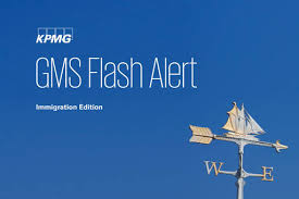 Questions About Employment Singapore New Questions Added To Employment Pass Kpmg Global