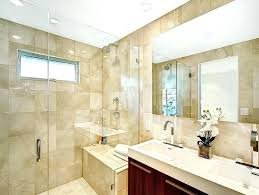 master bath with shower only master bathroom showers small master bath shower ideas master bathroom shower tile designs master bathroom master bathroom